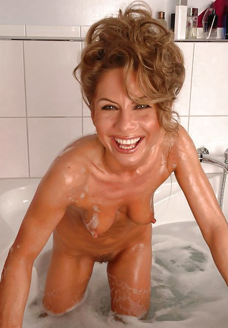 MILF chat cams